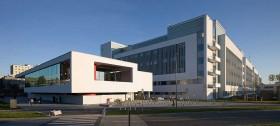 Ny pris til Akershus Universitetssygehus