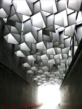 Schønherr deltager i RISING Architecture Week 2015