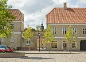 Kolding Kommunes Arkitekturpris 2015