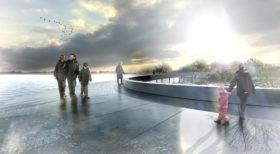 Kom til indvielse af det nye besøgssted i Filsø!