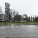 Aarhus Bypark
