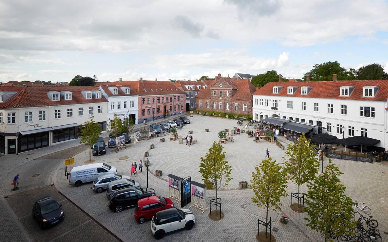 Foto: Viborg Kommune - Viborg Stifts Folkeblad