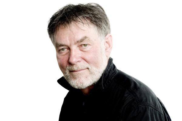 Landskabet er baggrund for alt menneskeskabt – C. F. Hansen Medaljen til Torben Schønherr