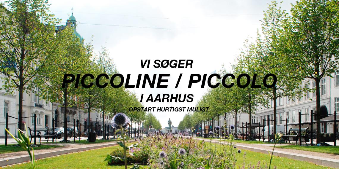 20190620_Piccoline-SCHØNHERR-2019