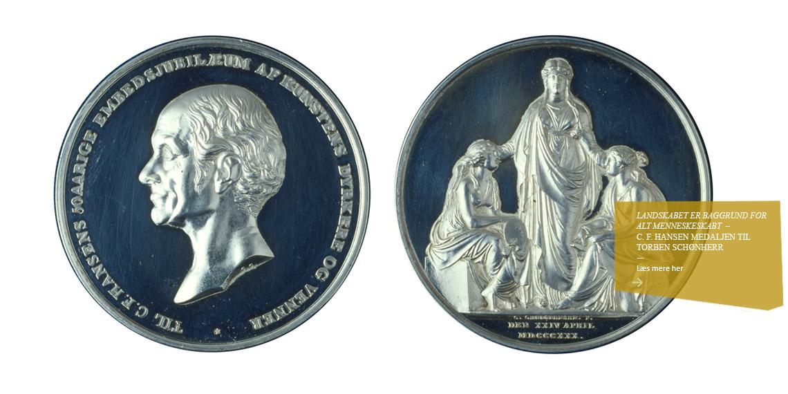 6_cfhansensmedaljen-ts