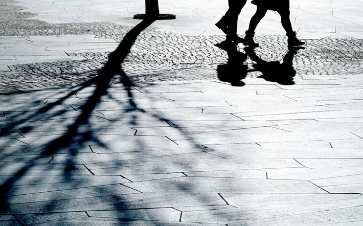 dating i københavn sex herning