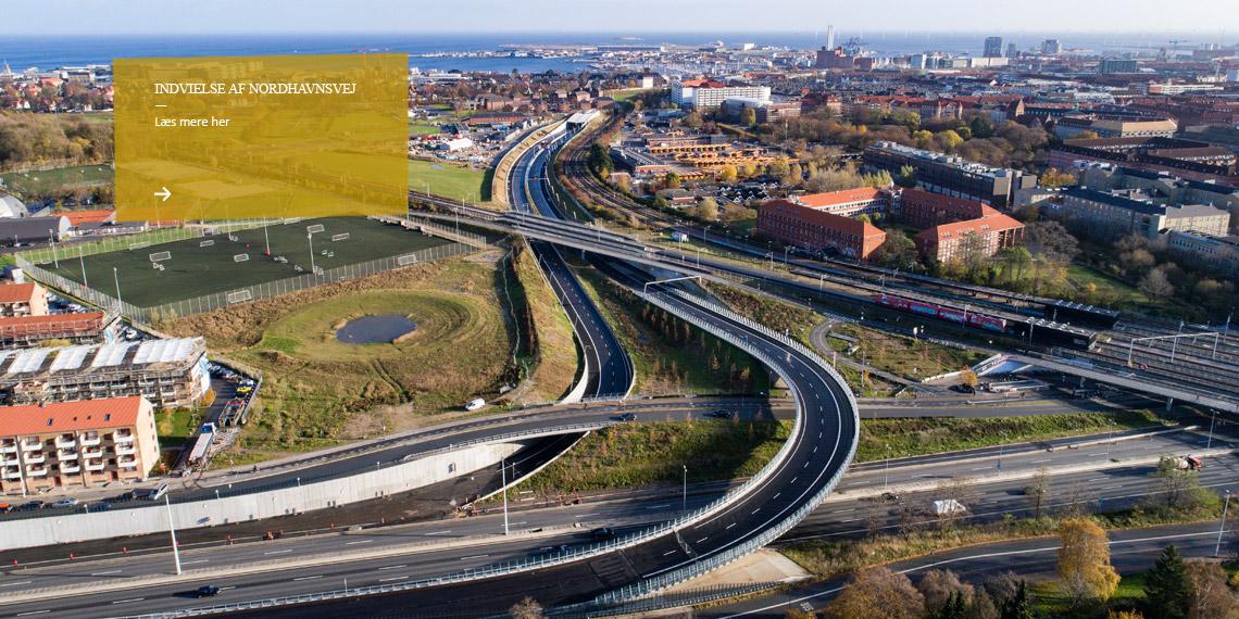 2_indvielse-nordhavnsvej