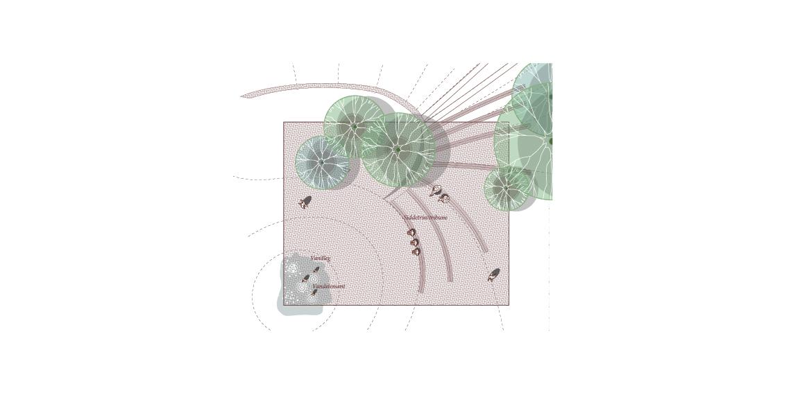 Udsnitsplan2_Toftegårdsplads