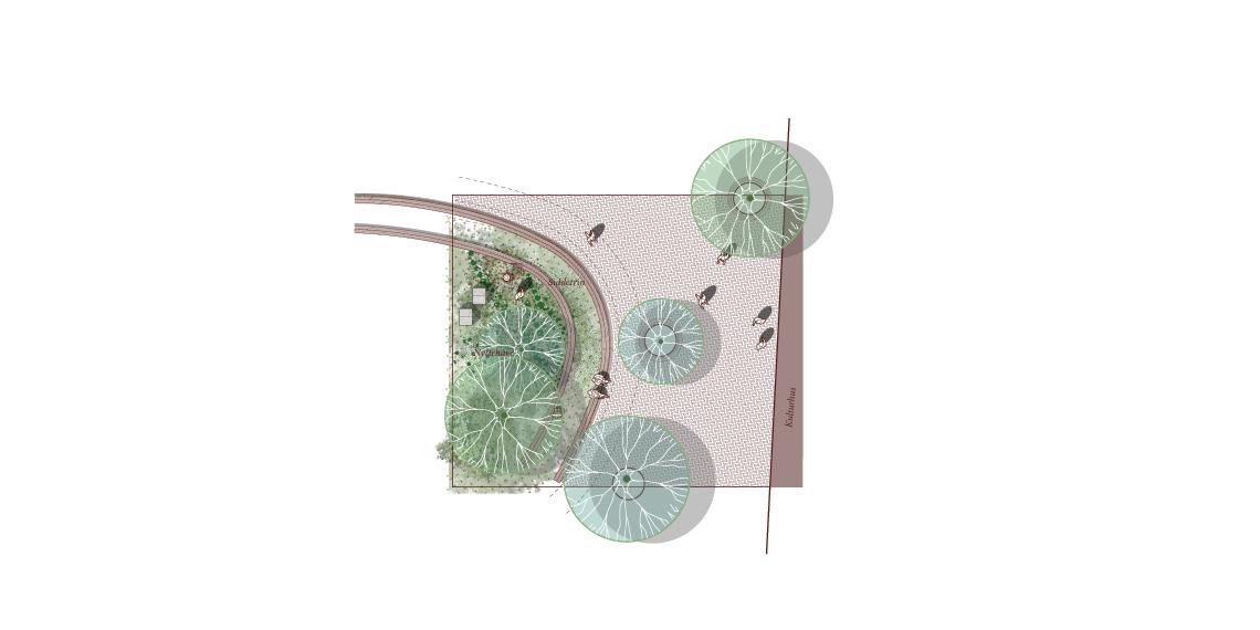 Udsnitsplan3_Toftegårdsplads