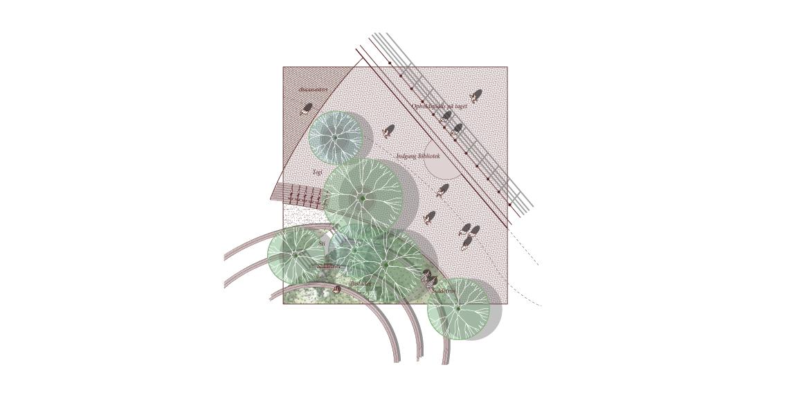 Udsnitsplan_Toftegårdsplads
