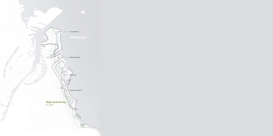 Ørehalen 20190705 eksisterende
