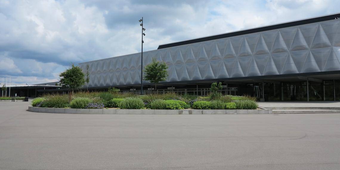 Messecenter-Herning_1