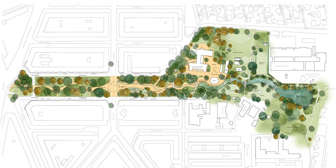 Projektforslag_Karens-Minde-Aksen_Illustrationsplan_1_500-20201109_rev-hestefold