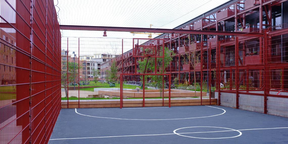 Valby-Maskinfabrik_11