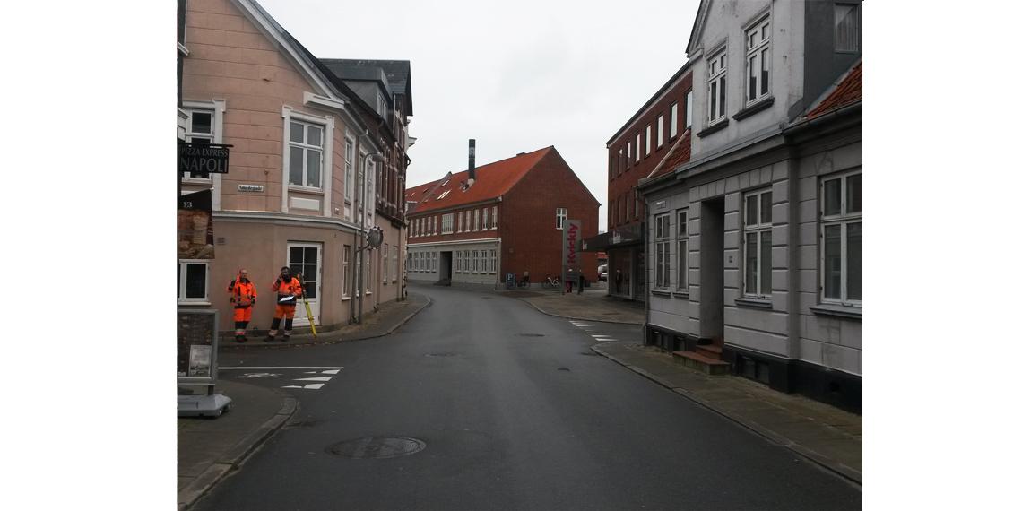 Varde-bymidte_Smedegade-inden-renovering