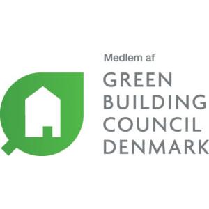 Green building council denmark medlem