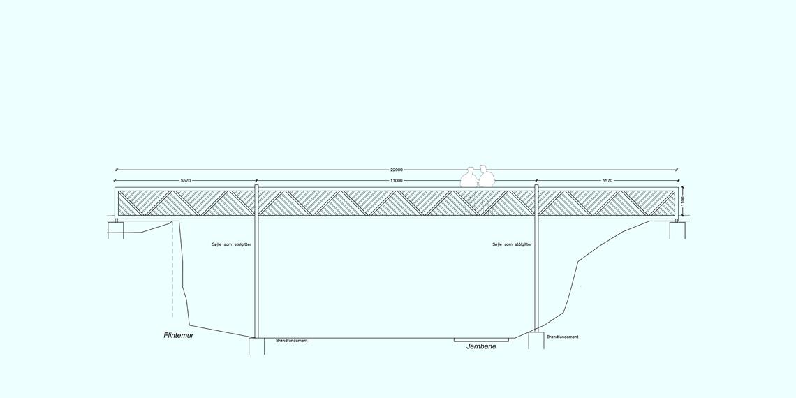 13 Monsted Kalkgruber_opstalt bridge_Anders Heeland