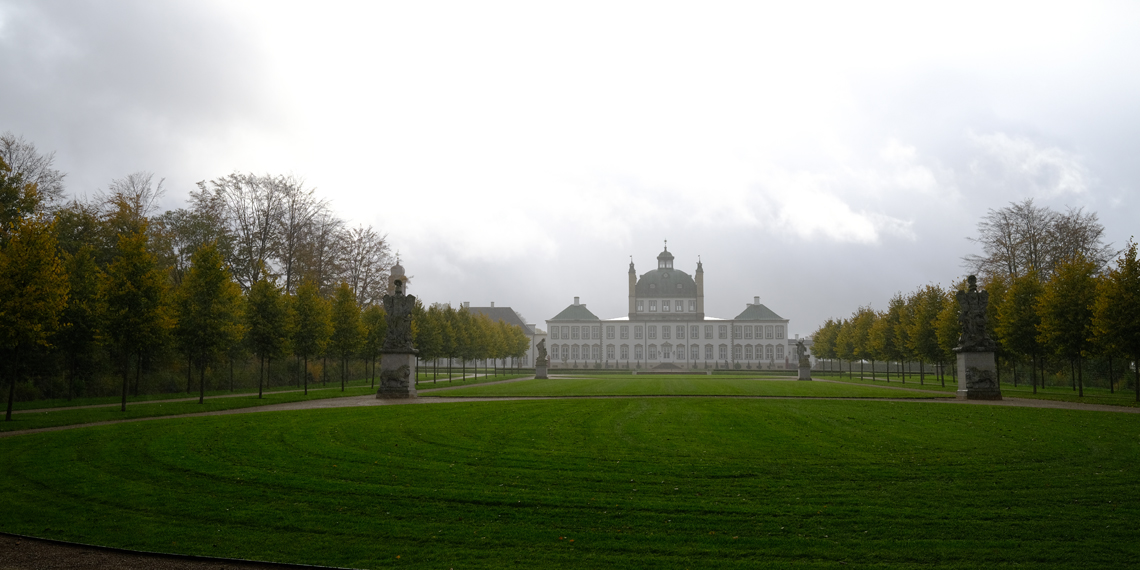 Fredensborg-Slotshave1