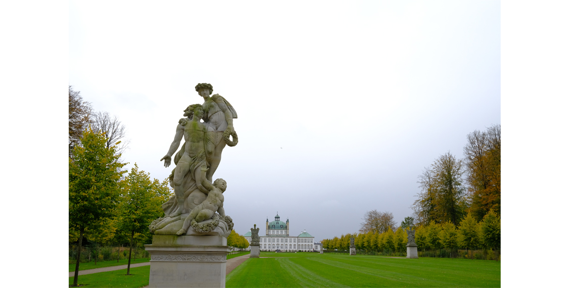 Fredensborg-Slotshave5