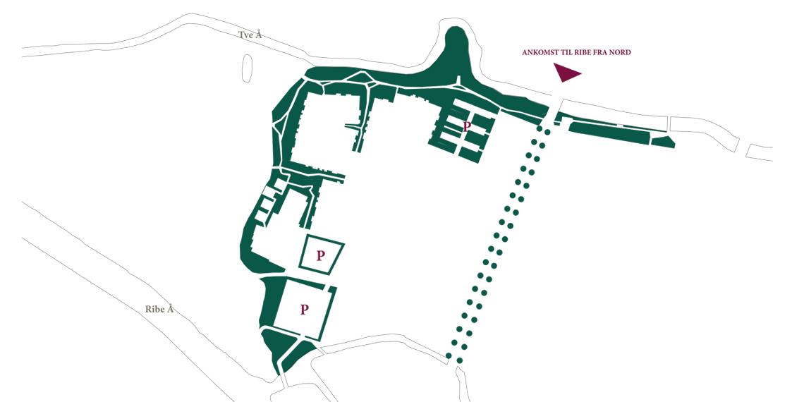 Jernstøberiet-Ribe_diagram_grøn-struktur