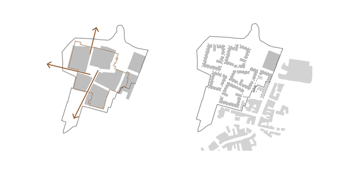 Jernstøberiet-Ribe_diagram_hovedgreb