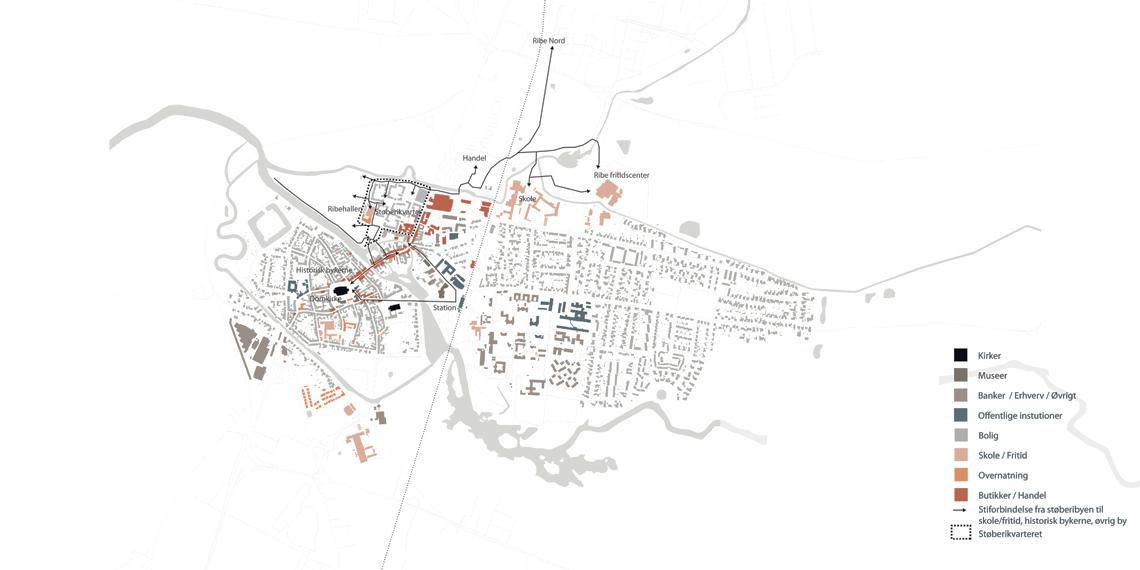 Jernstøberiet-Ribe_diagram_xl_flow
