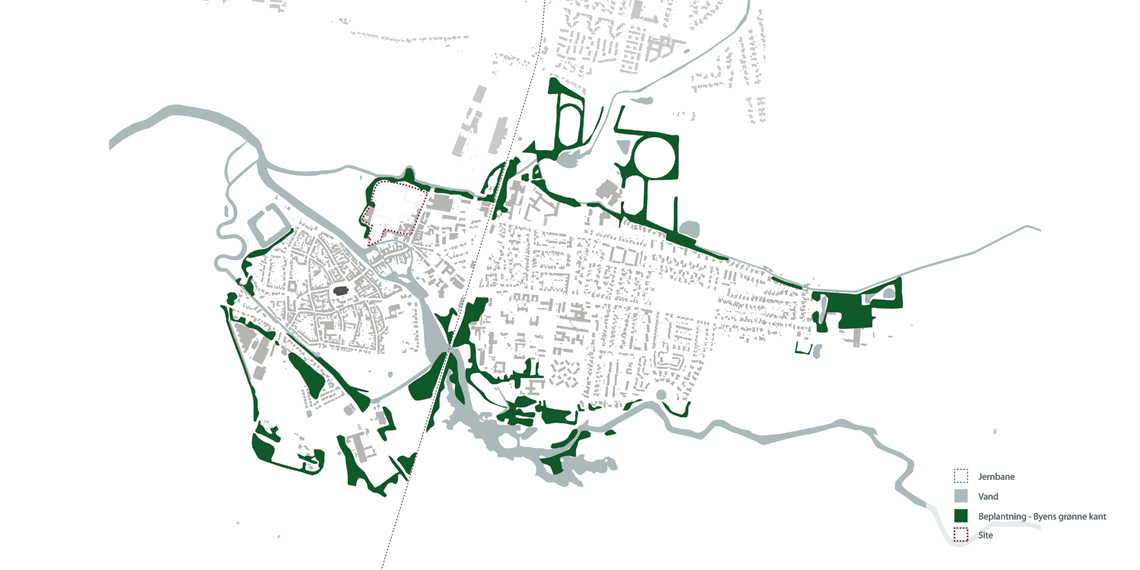 Jernstøberiet-Ribe_diagram_xl_grøn-afgrænsing