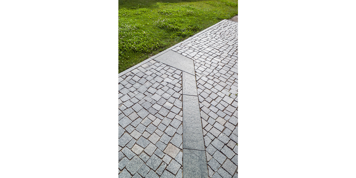 Rosens-Plads-18-L1002064_760x1140px
