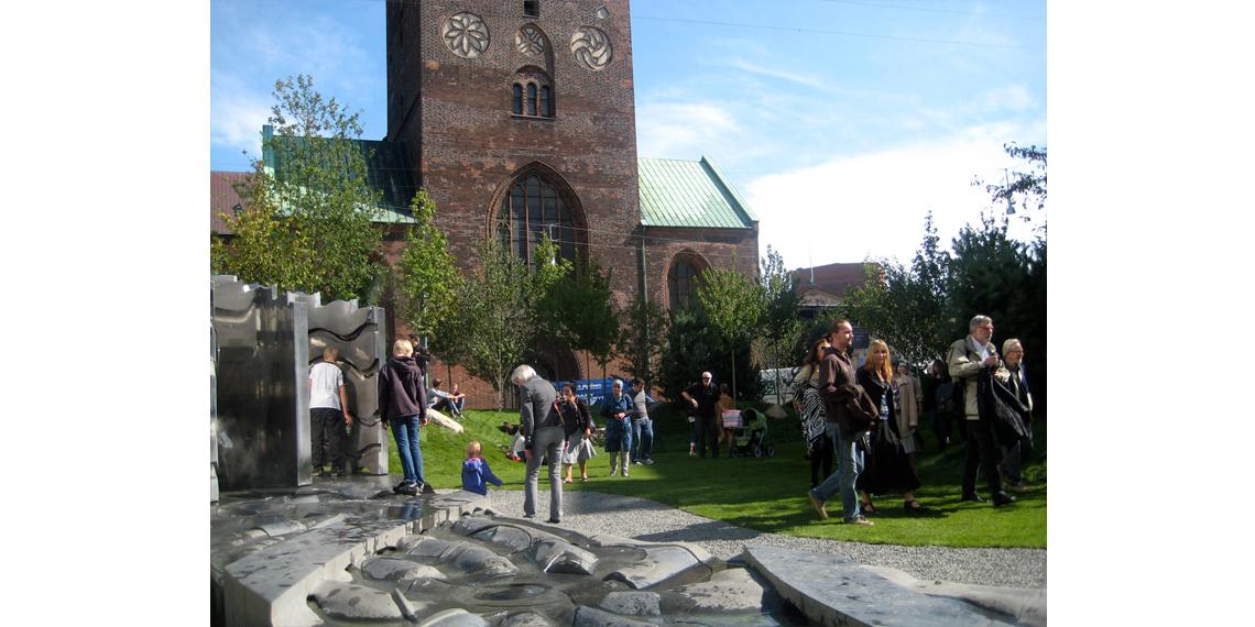 Skoven2010_07