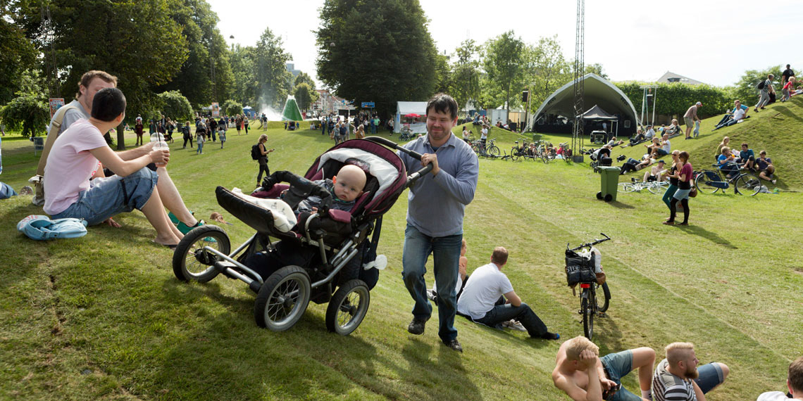 bypark_01