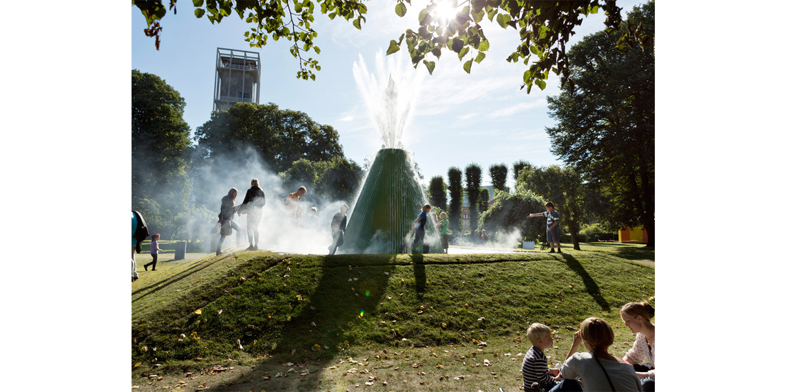 bypark_10