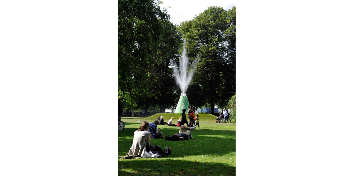 bypark_16