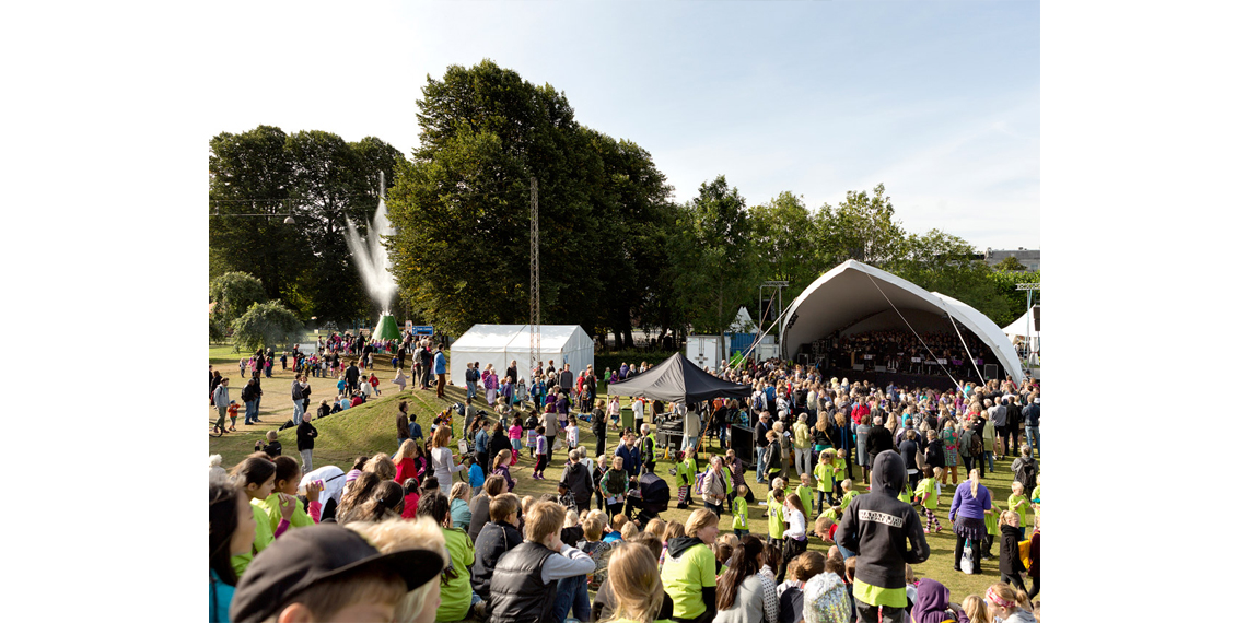 bypark_21