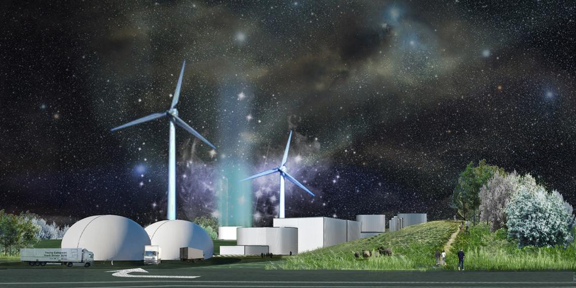 energilab_06