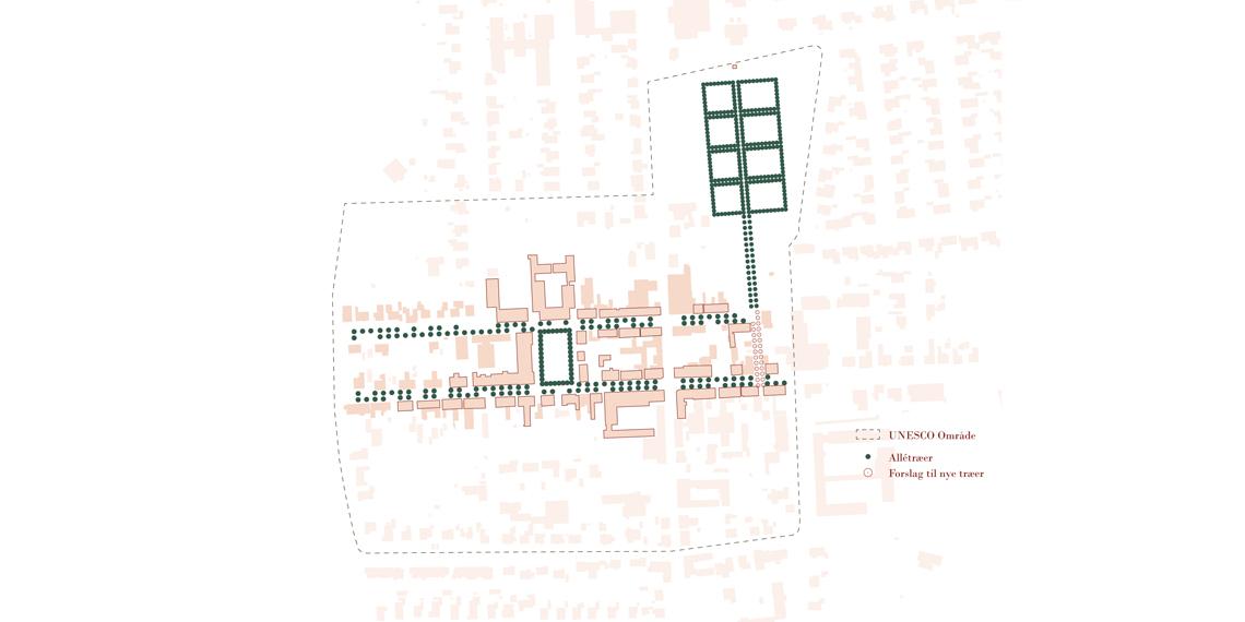 Grønne-strukturer-binder-Christiansfelds-historiske-bestanddele-sammen