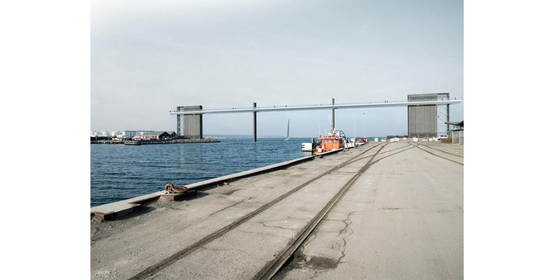 6_Nordhavnstunnel_VVM
