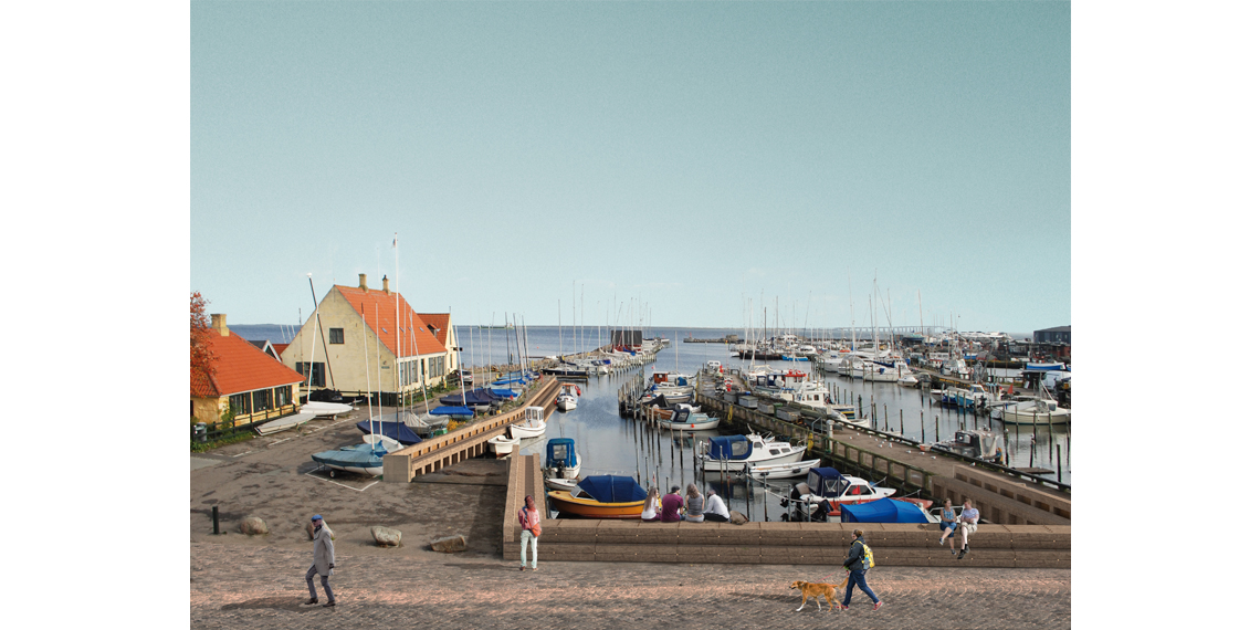 Visualisering_Dragørby_fase1