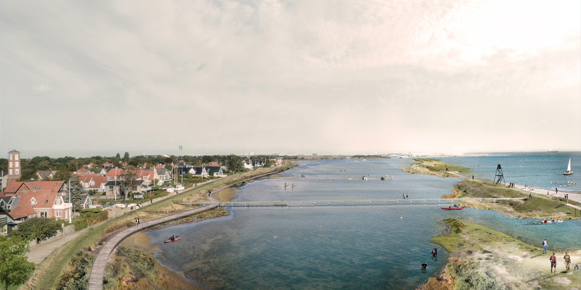 Visualisering_dragørnord_fase2