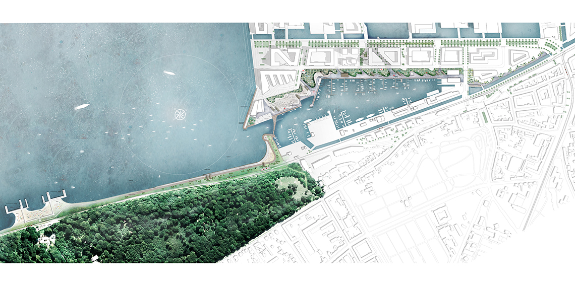 Havneparken-PLAN_web
