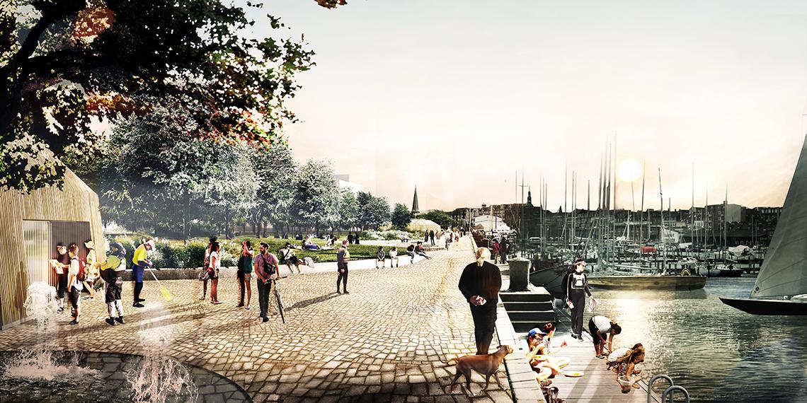 Visualisering-mod-byen_web