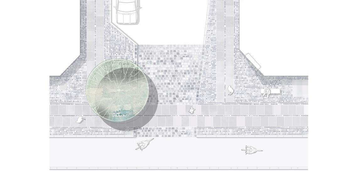 DP01_Landskab_Fortovsprincip01_1_50_web