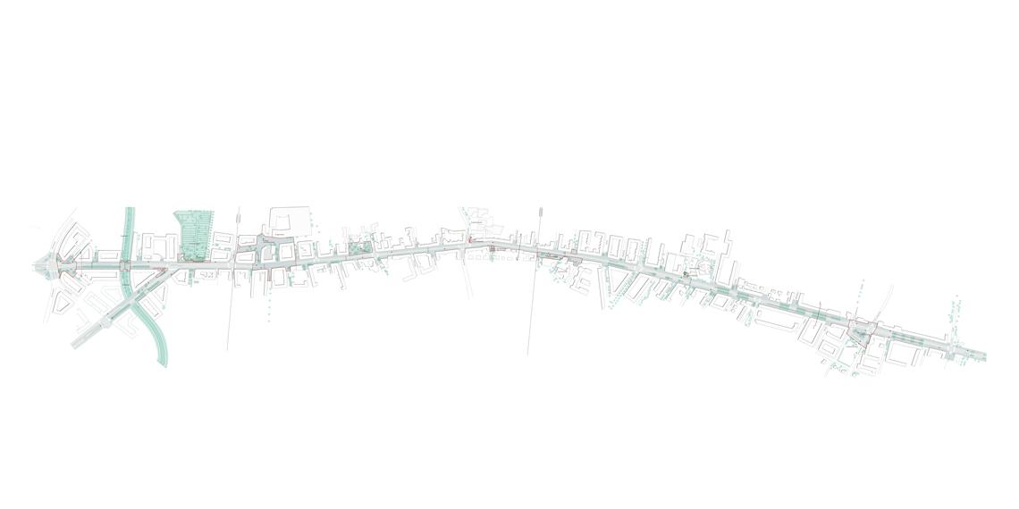 Situationsplan_ATR_6_2000_Alternativ_2_Rev_endelig-version_uden-vejafmærkning_web