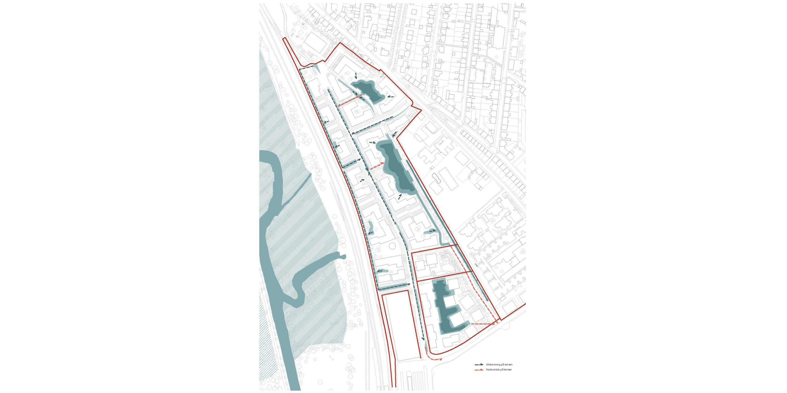 MLP-18016_diagrammer-Regnvand-plan-C